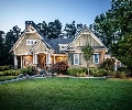 New Salem Trace | Offered at: $700,000   | Located on: New Salem