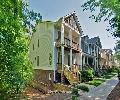 Hillside at Oakhurst | Offered at: $469,900   | Located on: Oakhurst