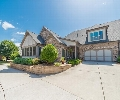 Brookhaven Of East Cobb   Offered at: $415,000     Located on: Chastain