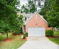 Preserve At Creekside   Offered at: $220,000     Located on: Palm
