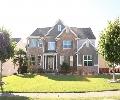 Nash Lee Estates | Offered at: $559,000   | Located on: Nash Lee