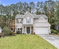 Glenmoor   Offered at: $340,000     Located on: Stonehenge