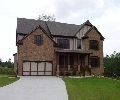Ivey Chase   Offered at: $360,000     Located on: Ivey Chase