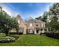 Princeton Falls   Offered at: $599,000     Located on: Trowbridge