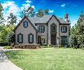 St Ives   Offered at: $799,900     Located on: Thorpe