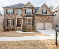 Miller Park   Offered at: $256,150     Located on: Shire