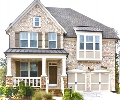 Fontaine at Cooper Lake   Offered at: $485,000     Located on: Atwater
