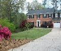 Indian Hills Country Club   Offered at: $415,000     Located on: GREYSTONE