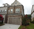 Lylebrooke   Offered at: $419,900     Located on: Fenton