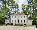 Haynes Manor | Offered at: $1,995,000  | Located on: Peachtree Battle