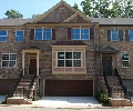 Oaks at Powers Ferry   Offered at: $332,900     Located on: Birch Grove