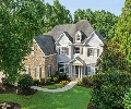 Lakeside at Ansley   Offered at: $759,000     Located on: Winn Park