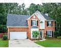 Greenleaf | Offered at: $255,000   | Located on: Vine Leaf