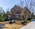 Polo Golf & Country Club   Offered at: $775,000     Located on: Westchester
