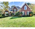 Northforke Plantation | Offered at: $474,900   | Located on: Annapolis