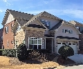Townhouses At Lanier | Offered at: $335,000   | Located on: Buford Dam
