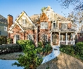 Burnt Hickory Registry   Offered at: $455,000     Located on: Registry