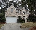 Walden Park   Offered at: $255,000     Located on: Renaissance