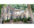 Brookstone | Offered at: $379,700   | Located on: Brookstone