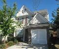 Breckinridge Station   Offered at: $219,900     Located on: Briaroak