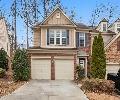 Regency At Oakdale Ridge | Offered at: $257,900   | Located on: Fair Oak