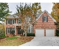 Berkeley Commons   Offered at: $450,000     Located on: Balmoral Glen