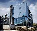 Arizona Lofts | Offered at: $315,000   | Located on: Arizona