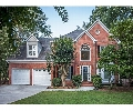 Brookstone | Offered at: $325,000   | Located on: Braidwood