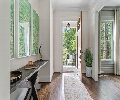 Peachtree Park   Offered at: $1,495,000    Located on: ELLIOTT