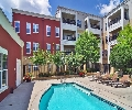 870 Inman   Offered at: $299,900     Located on: Inman Village