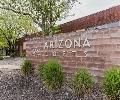 Arizona Lofts | Offered at: $325,000   | Located on: Arizona