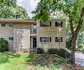 Garden Brook   Offered at: $200,000     Located on: Peachtree Hills