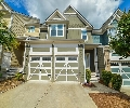 Stoney Creek Townhomes   Offered at: $232,000     Located on: Stone Park