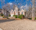 Chattahoochee River Club | Offered at: $450,000   | Located on: Hidden Lake