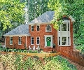 Hembree Farms   Offered at: $399,000     Located on: Hembree Circle