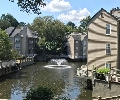 Mill Pond   Offered at: $125,000     Located on: Mill Pond