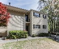 Garden Brook   Offered at: $189,000     Located on: Peachtree Hills