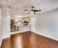 Dunwoody Court   Offered at: $125,000     Located on: Dunbar