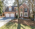 Brookstone   Offered at: $335,000     Located on: FAIRWOOD