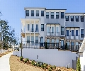 Morningside Towns   Offered at: $521,035     Located on: Morningtide