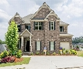 Walden Park   Offered at: $459,990     Located on: Davis