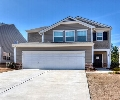 Townview Commons   Offered at: $249,999     Located on: Kasey