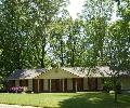 Briarmoor Manor | Offered at: $395,000   | Located on: Jasmine