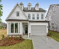 ShadowBrook Crossing   Offered at: $364,900     Located on: Hempstead