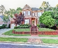 Rivermoore Park   Offered at: $579,900     Located on: Moores Walk