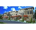 Camp Creek Village   Offered at: $249,000     Located on: Kiram