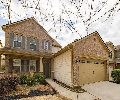 Centennial Lakes   Offered at: $265,000     Located on: Shaw