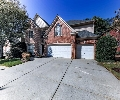 Oak Ridge Estates | Offered at: $469,000   | Located on: Ivy Ridge