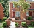 Davis Mill Estates | Offered at: $166,500   | Located on: DAVIS MILL