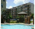 Sky Lofts | Offered at: $100,000   | Located on: Oak